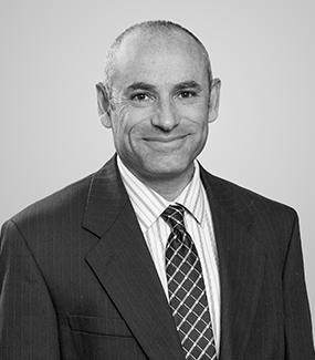 Eugene Leydiker