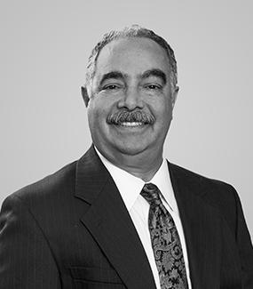 Ron Azad