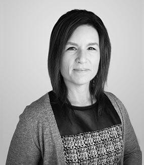 Patricia Hankey